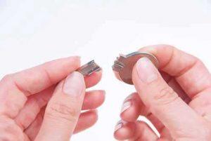 Afgebroken sleutel Amstelveen